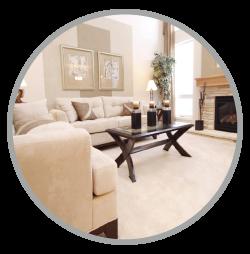 homepage-carpet2-image